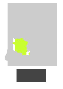 LED horticole France Europe