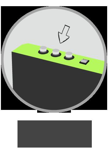 Spectre réglable sur les LED horticoles