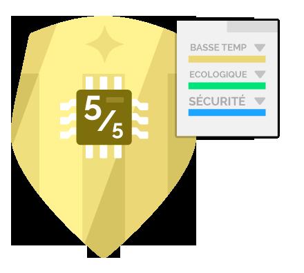 shield-FR