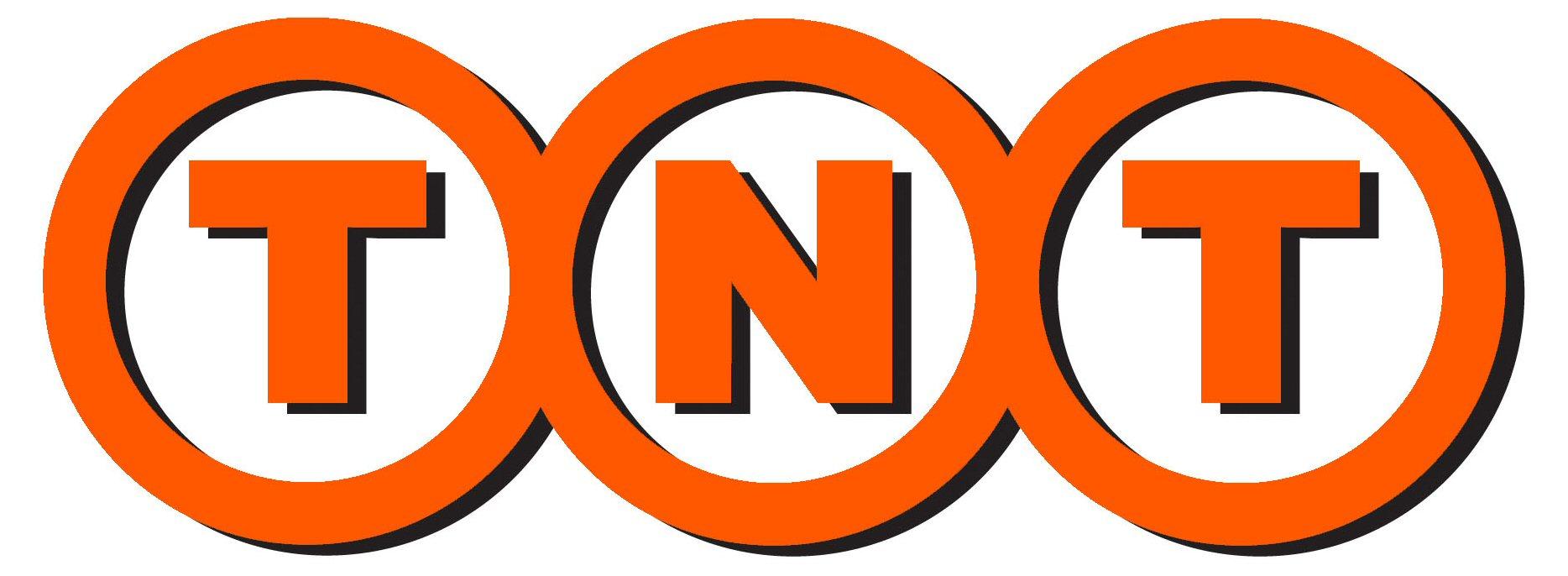TNT -Livraison horticoled